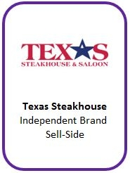 Tex-Steakhouse