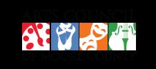 Arts_Council_Moore