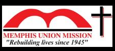 _Memphis_Union_Mission