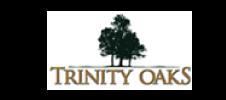 Trinity_Oaks